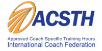 formation coaching suisse accréditée ACSTH