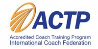 formation coaching suisse accréditée ACTP