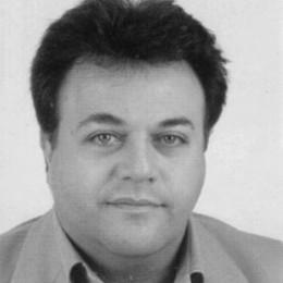 Antonino M._N-B