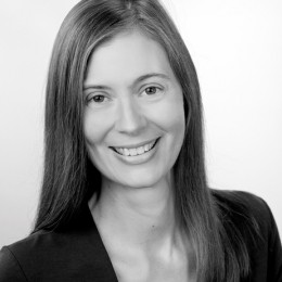 Dana Walden_N-B.