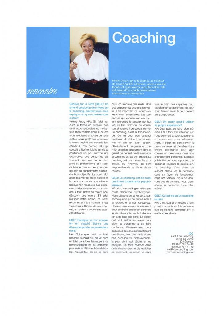 idc-medias-rencontres-2003